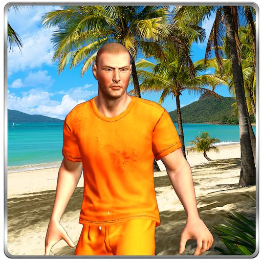 Prison Escape Survival Island v1.7 Mod Apk (Unlocked) Prison Escape Survival Island is the game to let you escape island prison by fighting off the guards and completing missions. Prison Escape Survival Island starts with you getting unlocked from your prison cell where you are kept as a victim not as a convict. Prison Escape Survival Island allows you to escape the dreaded island and prove your innocence. With Prison Escape Survival Island you will be able to escape to your country from…