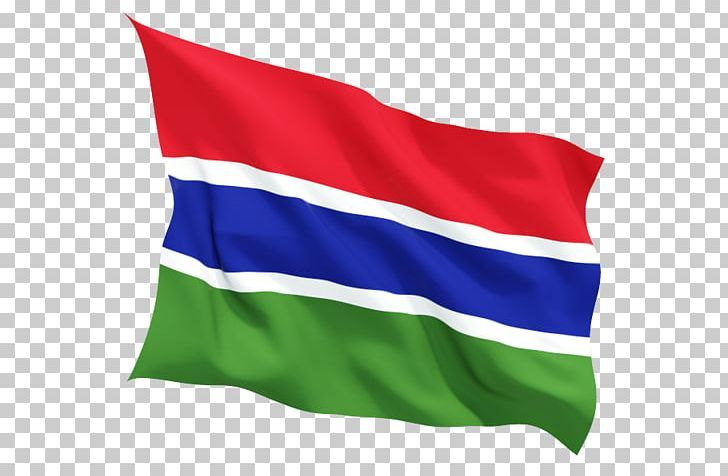 Flag Of The Gambia National Flag Flag Of India Png Flag Flag Of Equat Flag Of Ghana Flag Of India Flag Of Liechtenstein The Gambia National Flag Gambia