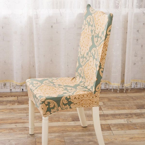 best 25+ chair seat covers ideas on pinterest | dining room chair