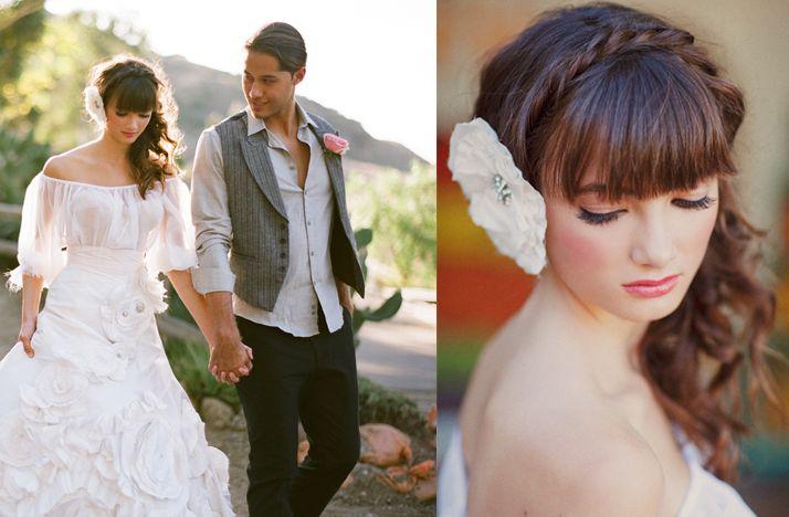 Google Image Result for http://2.bp.blogspot.com/-VCywu3SMEqY/T4cWlJOebOI/AAAAAAAABkQ/o9TtDU-jQuE/s1600/outdoor-desert-wedding-romantic-bridal-hairstyle-braid.png
