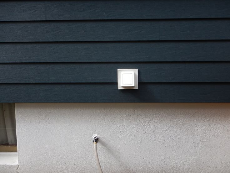 17 best ideas about painting vinyl siding on pinterest for Cheap exterior siding options