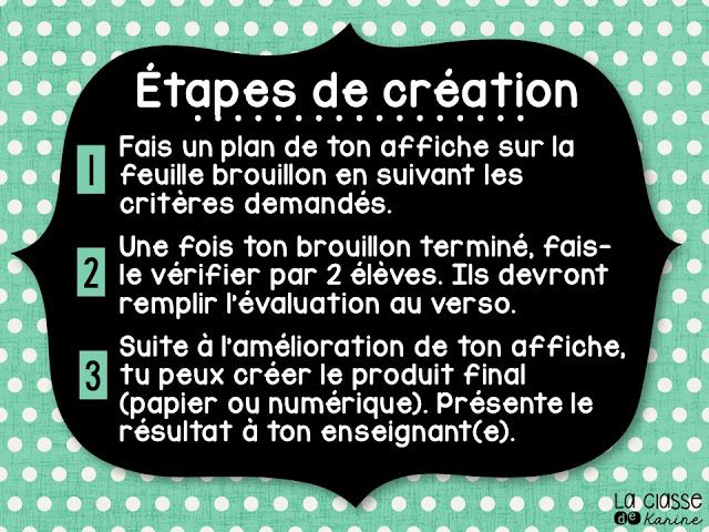 56 best Pratique images on Pinterest Education, Budget and My girl - Logiciel Pour Dessiner Plan Maison Gratuit