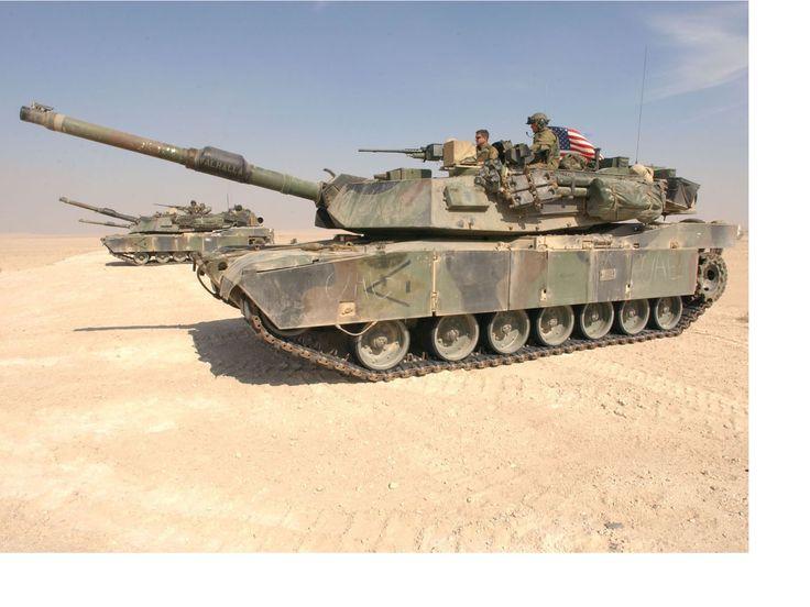blu tank