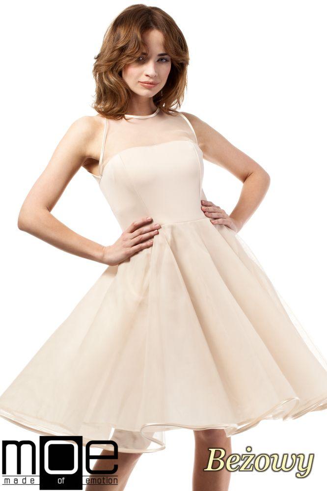 http://www.cudmoda.pl/produkt/wieczorowa-sukienka-z-dopasowana-gora-bezowa
