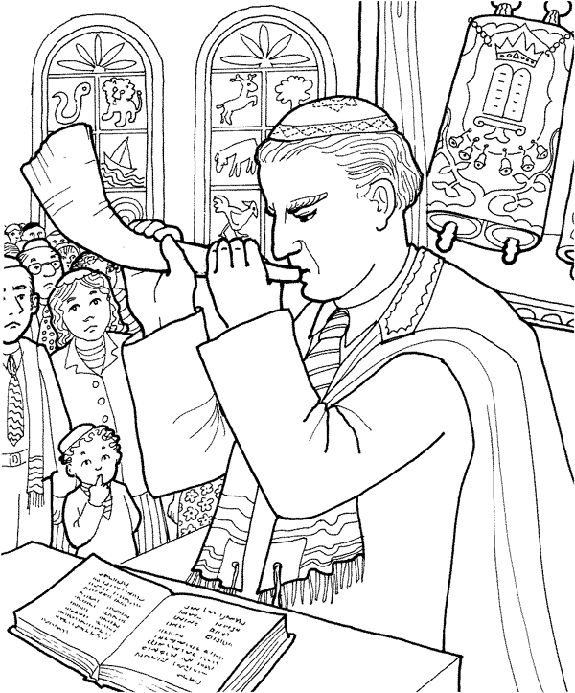 find this pin and more on jewish coloring pages