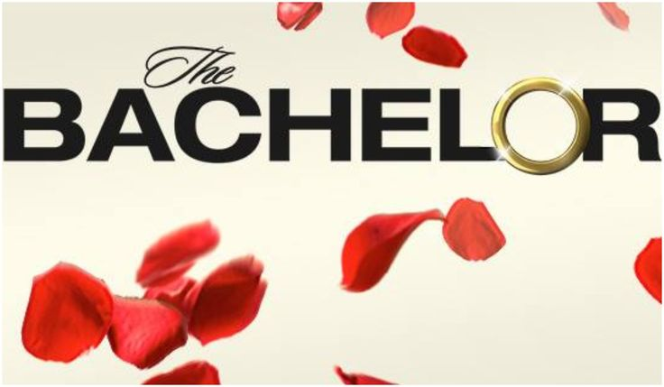 'The Bachelor' Announces Multiple Location Casting Call for July - http://www.hofmag.com/bachelor-announces-multiple-location-casting-call-july/169220