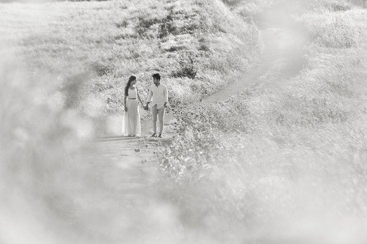Sessao fotos noivado antes do casamento magia na Serra de Sintra e Cascais por Foto de Sonho 12