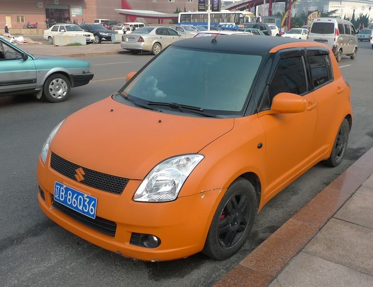 suzuki-alto-orange-1