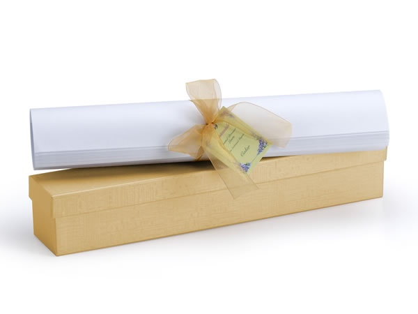 Scented Drawer Liner Cedarwood Sage This Beauty Of Our
