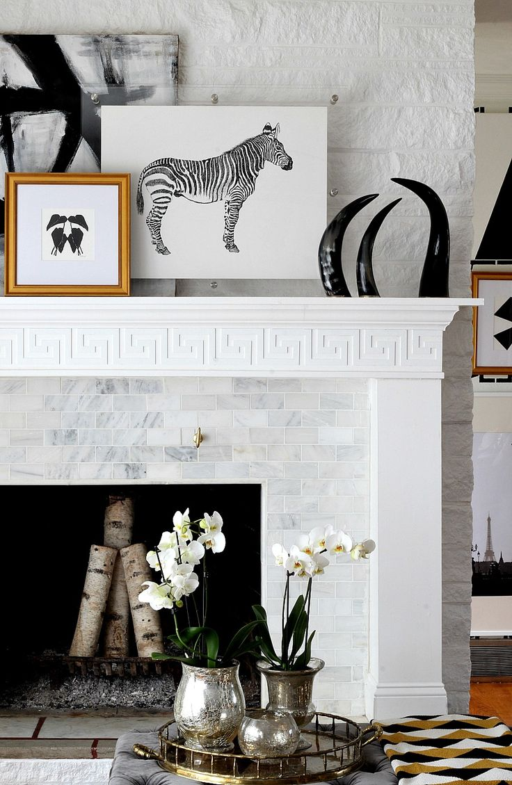 89 best fireplaces images on pinterest corner fireplaces