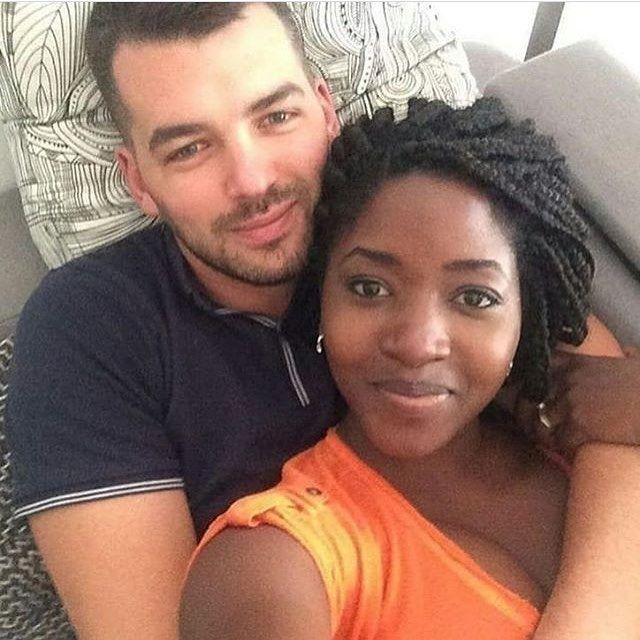 Black bbw lesben dating kostenlos