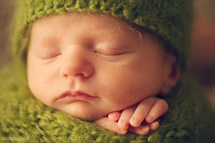 Fotografia dziecięca i noworodkowa: www.wpieluszce.pl   Warsztaty dla fotografów dziecięcych i noworodkowych: www.wpieluszce.pl & Akademia Nikona / Newborn sessions & workshops for newborn photographers