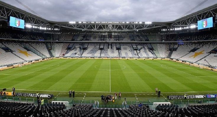 Nepomuceno revela que nova casa do Galo será inspirada no estádio do Juventus