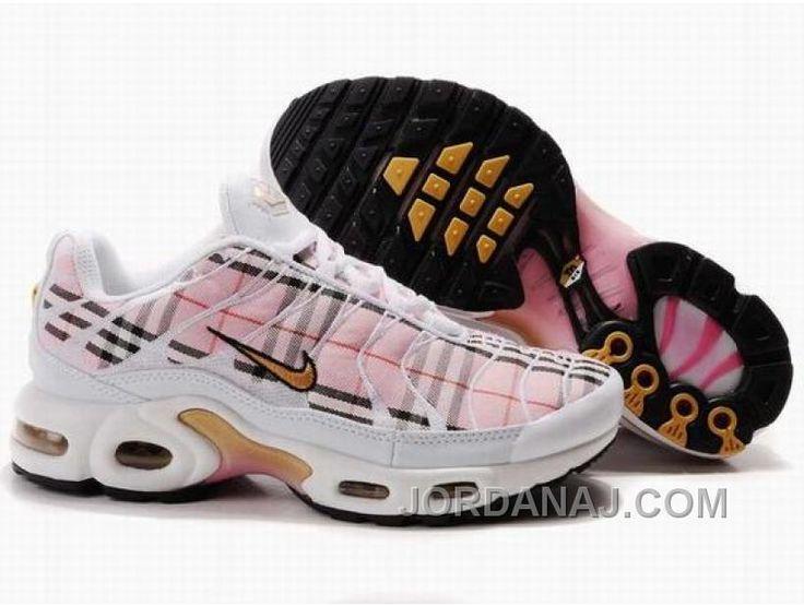 3582c3c60d Nike Air Max 97 Womens Nike Air Max TN Check Pink White Womens Nike Air Max  ...