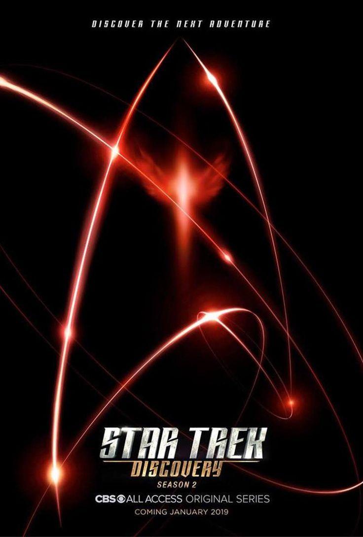 Img Star Trek Star Trek Tv Watch Star Trek