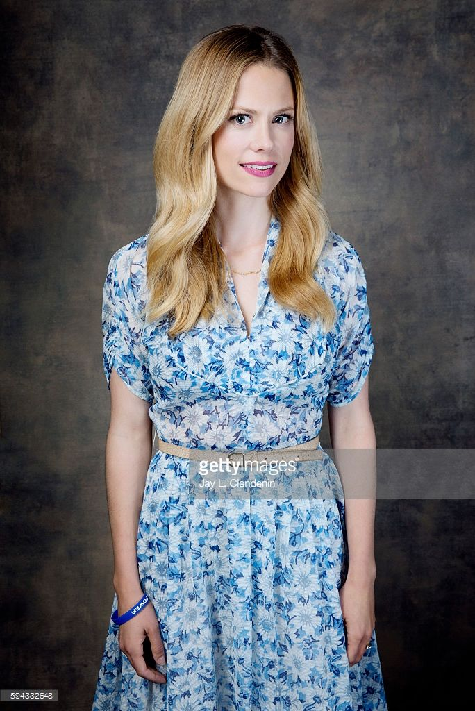 17+ best ideas about Claire Coffee on Pinterest | Watch series grimm, Grimm and Grimm tv