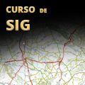 Sistemas de Información Geográfica (Básico)