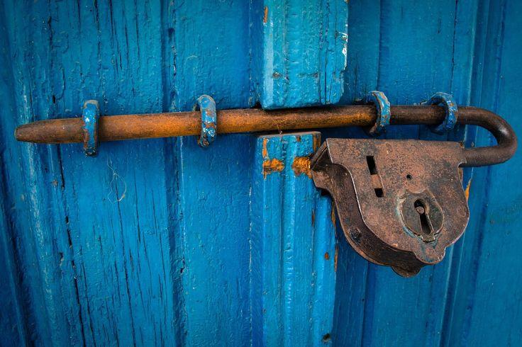 candado, cerradura, cerrojo, antiguo, viejo, puerta, 1706071647