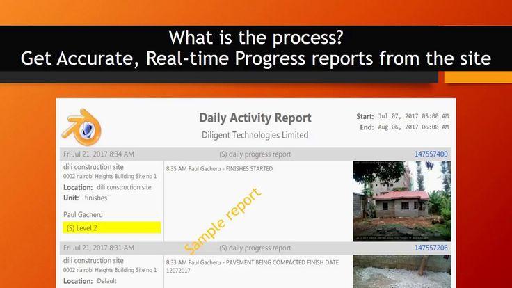 Finclock Fingerprint employee management software