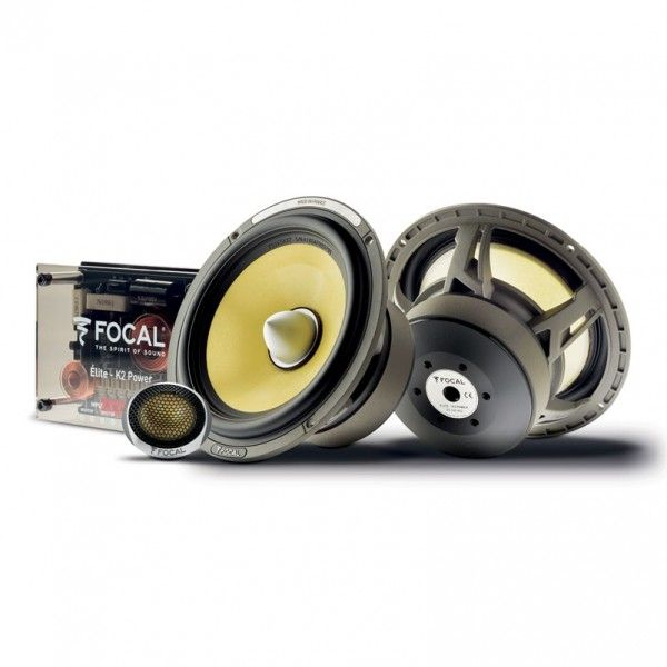 Nice review of the Focal K2 Power 165KX2 6.5-inch component system by PASMAG.  http://pasmag.com/car-audio/test-reports/4284-focal-k2-power-165kx2-component-review