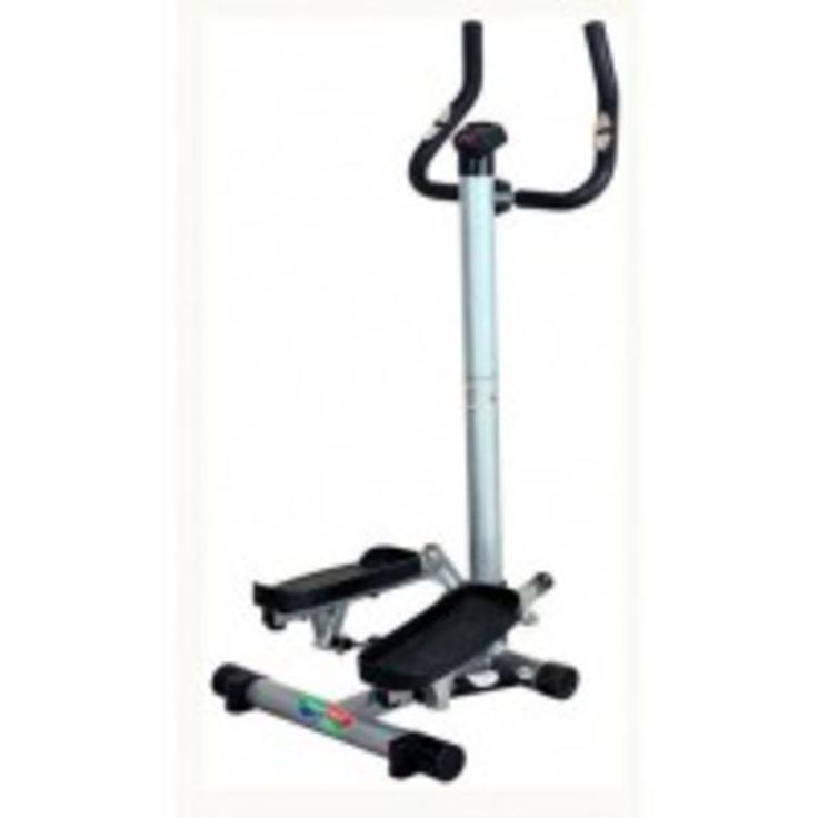 Buy gym equipment from our online web store that works on all major Gym Equipment, is compact and conveniently stored away after a workout and has been designed to ensure for your comfort and safety purposes. Buying gym equipment can be the best way to stay in shape and boost cardiovascular health. Web : http://www.ansonsports.com/home-gym-packages