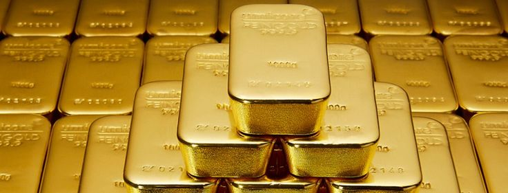Golden Savings - Saving gold becomes one of the most favored investments by the people of Indonesia. This can be seen from the high nu...