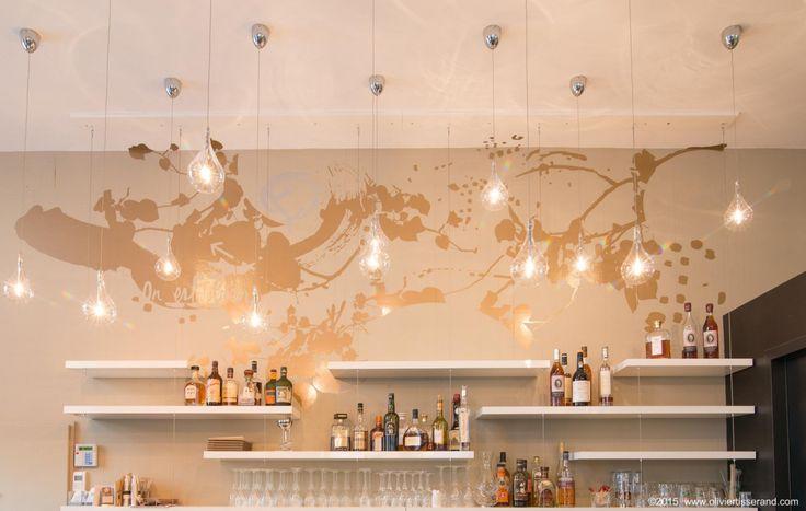 -> restaurant les capucins | Les Capucins Hotel | Site officiel | Hotel et restaurant à Belfort
