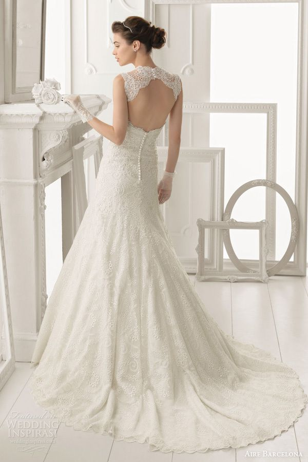 108 best images about designing on pinterest bella wedding dress gowns and famous wedding dresses