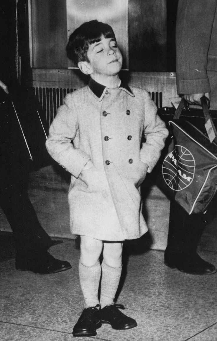 2467 Best Images About Kennedy Family On Pinterest Jfk