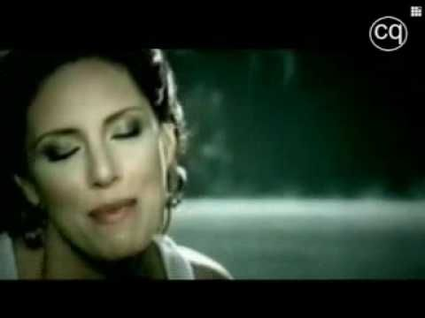 Soraya - Solo por ti (video y letra)