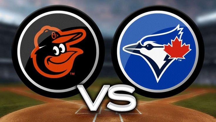 Do you like the Blue Jays? Or Baseball in general then join us on the Blue jays Vs Baltimore Orioles game.  For more Tour details, Tour Itinerary, or Tour dates visit the link above or click on the photo.