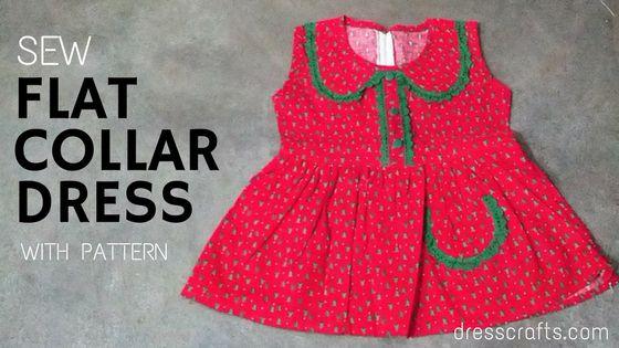 Dress Crafts