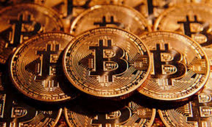 Como obtener Bitcoin ~ dale click aqui