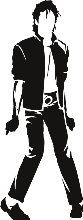 Michael Jackson                                                                                                                                                                                 Mais
