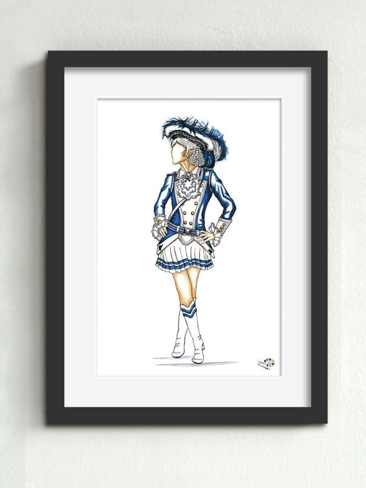 Las 25+ mejores ideas sobre Blau weiß köln en Pinterest - grimm küchen karlsruhe