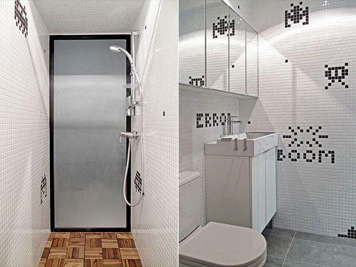 Bathroom Designs Video 130 best lee's home ideas images on pinterest | bathroom ideas