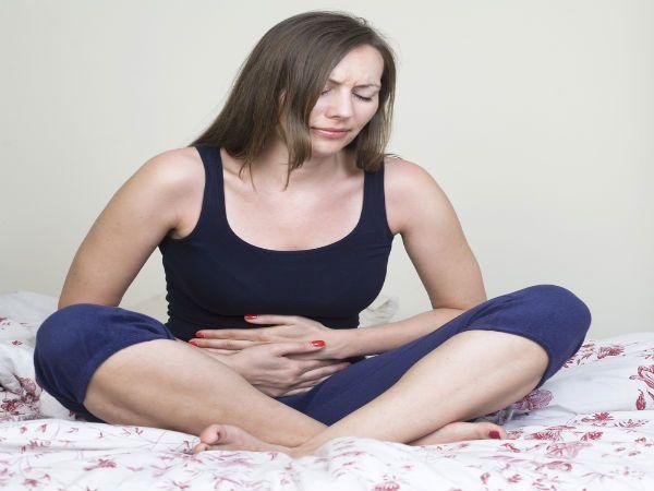 Stomach problems which causes serious health issue | வயிற்று வலி தானே என்று சாதாரணமாக நினைக்காதீர்கள் !     வயிற்று வலி :  வயிற்றில் குறிப்பிட்டு இந்த இடத்தில் ... Check more at http://tamil.swengen.com/stomach-problems-which-causes-serious-health-issue-%e0%ae%b5%e0%ae%af%e0%ae%bf%e0%ae%b1%e0%af%8d%e0%ae%b1%e0%af%81-%e0%ae%b5%e0%ae%b2%e0%ae%bf-%e0%ae%a4%e0%ae%be%e0%ae%a9%e0%af%87-%e0%ae%8e%e0%ae%a9/