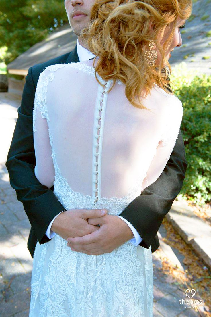 49 best fall wedding vibes images on pinterest fall for Wedding dress rental philadelphia