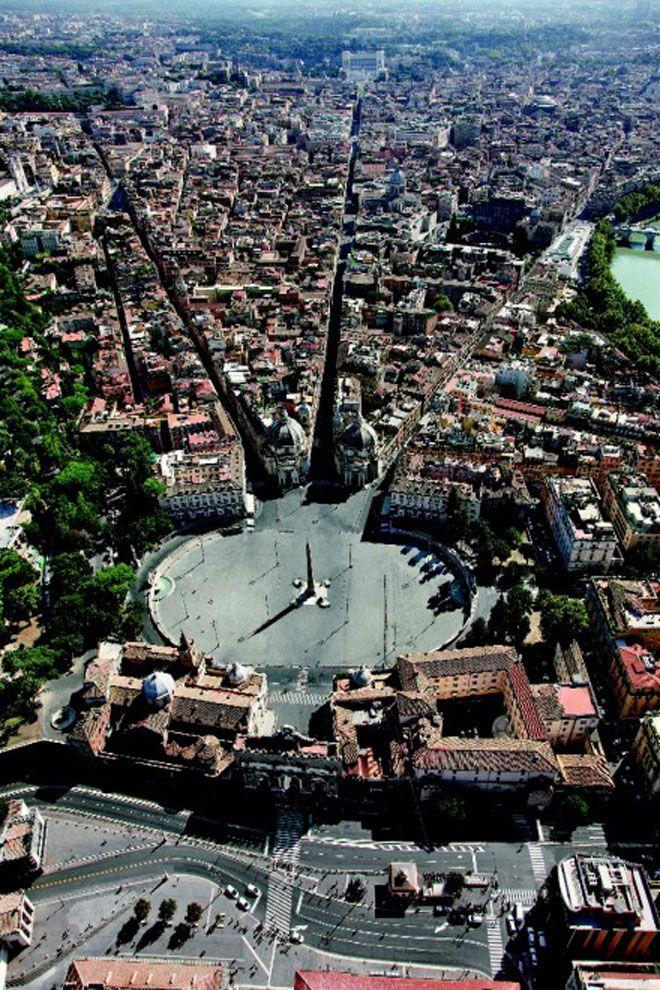 1067 Best Aerial & Satellite Photos