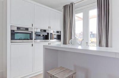 Inspiratie voor je nieuwbouw woning by Piet Boon
