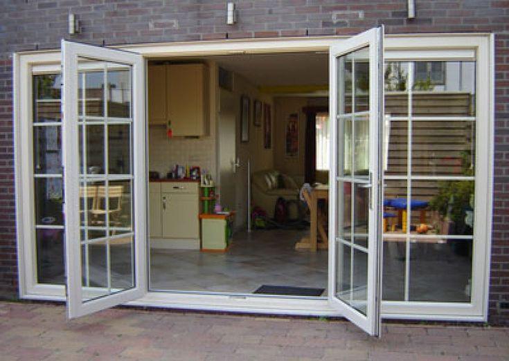 Informatie over Tuindeuren - Tuindeuren.pagina.nl