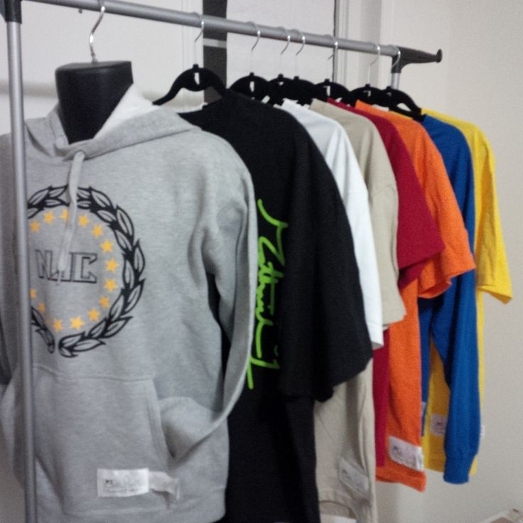 grinding 24/7 shop @ www.nathanieljcollection.com for your 2015 spring summer collection #style #swag #want #fashion