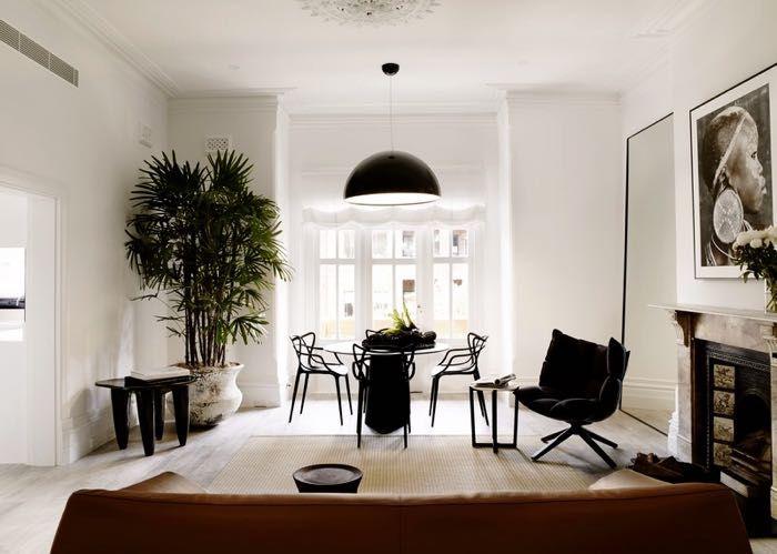 XXV Challis - Luxury Apartments Sydney, Australia