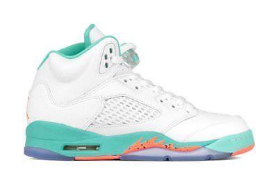 best sneakers 4dae4 a680d Picture 2 of 12 Jordan Retro V, Nike Air Jordans, Natural Health, The