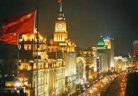 Paket Tour ke Shanghai 2014. Wisata ke Kota besar di china ini merupakan bagian dari Sentosawisata dalam memasyarakatkan Paket Tour Muslim ke negeri Tirai Bambu.