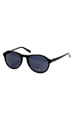http://answear.cz/302731-john-richmond-slunecni-bryle.html #john #richmond  Brýle Brýle  - John Richmond - Sluneční brýle