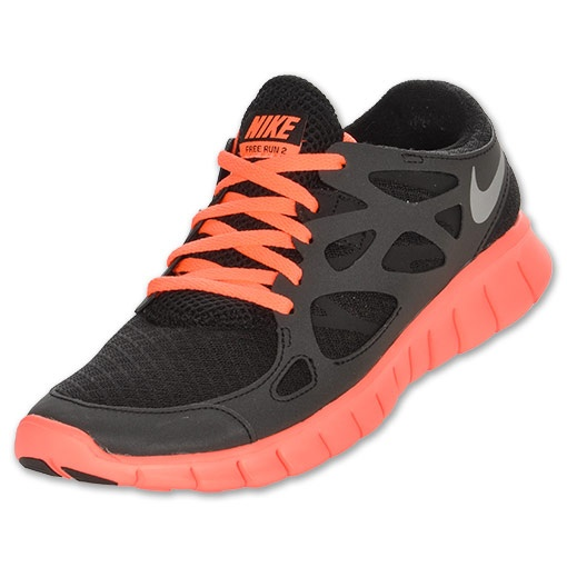 Closest Place To Buy Running Shoes