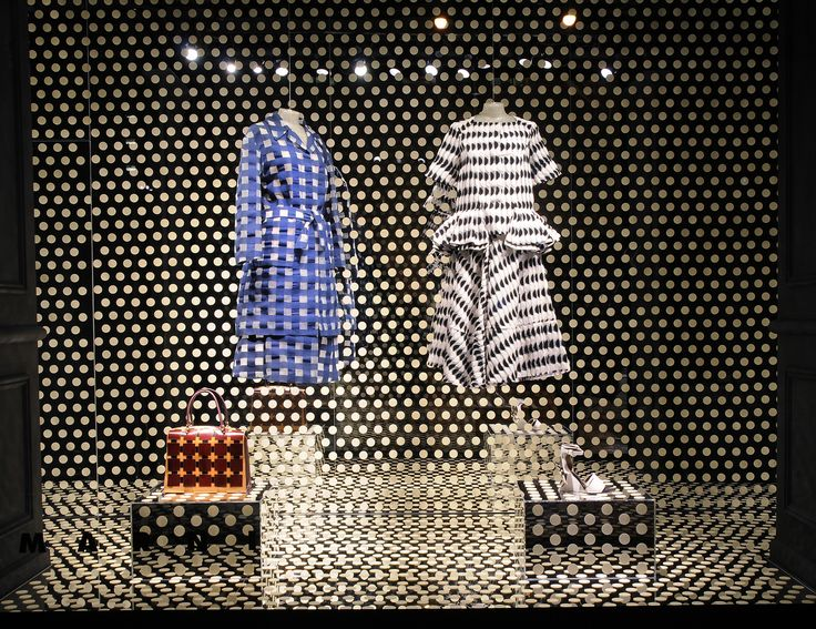 MARNI FRAGRANCE SAKS NYC