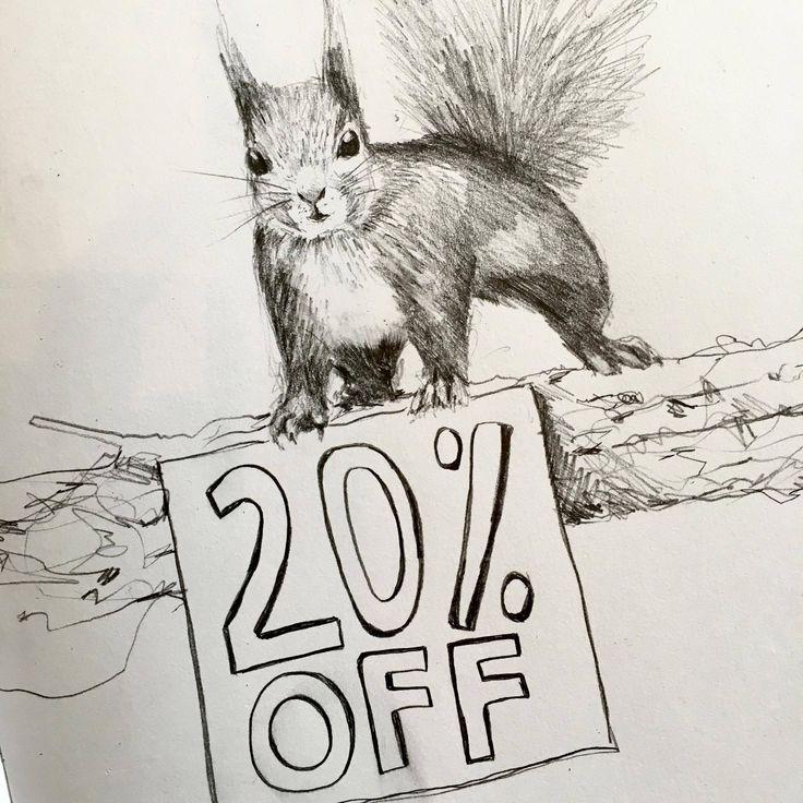 Sketch coupon code