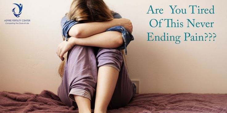 Aspire gives you the complete guidance for coping with Endometriosis. For more info: Visit Us: http://www.aspirefertility.in/ Contact Us: 080 - 25722555 Mail ID: aspirefertility@gmail.com